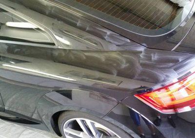VIP Luxury Autoplege & Sportwagentechnik Freit UG