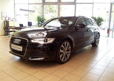 VIP Luxury Autoplege & Sportwagentechnik Freit UG 03