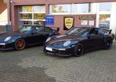VIP Luxury Autoplege & Sportwagentechnik Freit UG 07