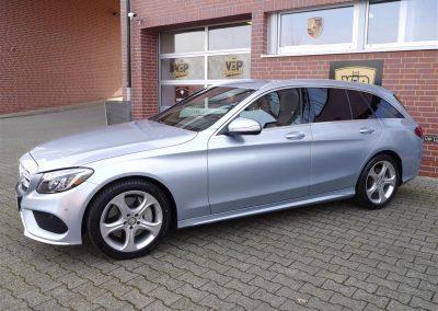 VIP Luxury Autoplege & Sportwagentechnik Freit UG 16