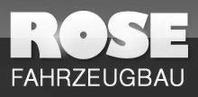 Fahrzeugbau Rose